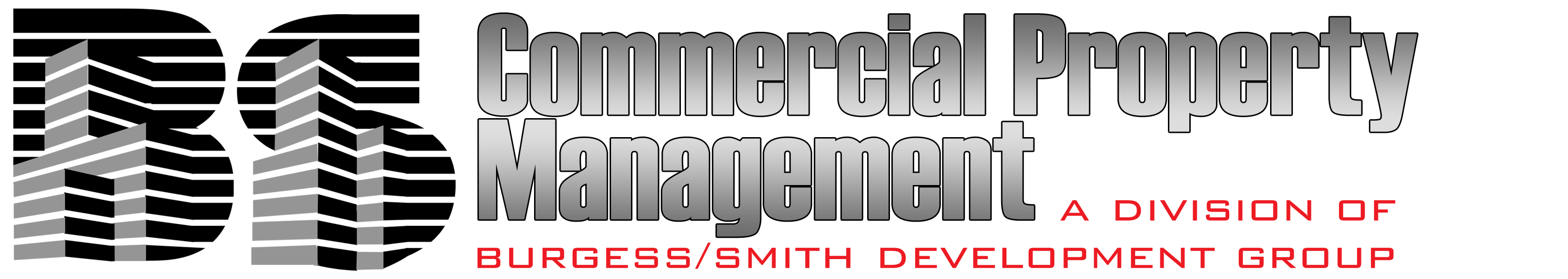 Burgess-Smith Commercial Property Management - a Division of Burgess/Smith Development Group